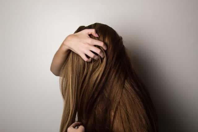 17 תרופות סבתא טבעיות לנשירת שיער והתקרחות
